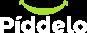 Logo piddelo